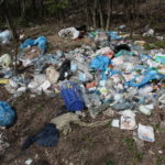 hulladék Biatorbágyon
